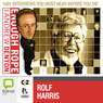 Enough Rope with Andrew Denton: Rolf Harris Audiobook, by Andrew Denton