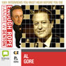 Enough Rope with Andrew Denton: Al Gore, by Andrew Denton