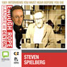 Enough Rope with Andrew Denton: Steven Spielberg Audiobook, by Andrew Denton