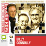 Enough Rope with Andrew Denton: Billy Connolly Audiobook, by Andrew Denton