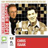 Enough Rope with Andrew Denton: Chris Isaak Audiobook, by Andrew Denton