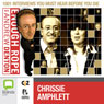 Enough Rope with Andrew Denton: Chrissie Amphlett, by Andrew Denton