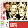 Enough Rope with Andrew Denton: Brenda Blethyn, by Andrew Denton
