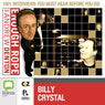 Enough Rope with Andrew Denton: Billy Crystal Audiobook, by Andrew Denton