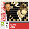 Enough Rope with Andrew Denton: Elton John Audiobook, by Andrew Denton