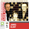 Enough Rope with Andrew Denton: James Blunt, by Andrew Denton
