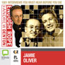 Enough Rope with Andrew Denton: Jamie Oliver, by Andrew Denton
