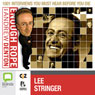 Enough Rope with Andrew Denton: Lee Stringer, by Andrew Denton