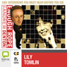 Enough Rope with Andrew Denton: Lily Tomlin Audiobook, by Andrew Denton