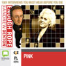 Enough Rope with Andrew Denton: Pink Audiobook, by Andrew Denton