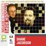 Enough Rope with Andrew Denton: Shane Jacobson Audiobook, by Andrew Denton