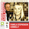 Enough Rope with Andrew Denton: Pamela Stephenson Connolly Audiobook, by Andrew Denton