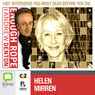 Enough Rope with Andrew Denton: Helen Mirren Audiobook, by Andrew Denton