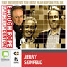 Enough Rope with Andrew Denton: Jerry Seinfeld, by Andrew Denton