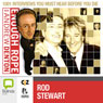 Enough Rope with Andrew Denton: Rod Stewart Audiobook, by Andrew Denton