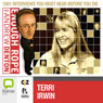 Enough Rope with Andrew Denton: Terri Irwin, by Andrew Denton