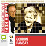 Enough Rope with Andrew Denton: Gordon Ramsay Audiobook, by Andrew Denton