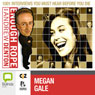 Enough Rope with Andrew Denton: Megan Gale, by Andrew Denton