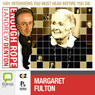 Enough Rope with Andrew Denton: Margaret Fulton Audiobook, by Andrew Denton