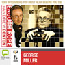 Enough Rope with Andrew Denton: George Miller Audiobook, by Andrew Denton