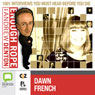 Enough Rope with Andrew Denton: Dawn French, by Andrew Denton