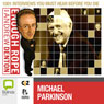 Enough Rope with Andrew Denton: Sir Michael Parkinson Audiobook, by Andrew Denton