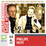 Enough Rope with Andrew Denton: Philipe Petit Audiobook, by Andrew Denton