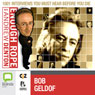Enough Rope with Andrew Denton: Bob Geldof, by Andrew Denton