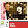 Enough Rope with Andrew Denton: Dave Grohl Audiobook, by Andrew Denton