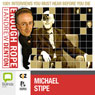 Enough Rope with Andrew Denton: Michael Stipe Audiobook, by Andrew Denton