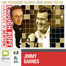 Enough Rope with Andrew Denton: Jimmy Barnes and John Swan Audiobook, by Andrew Denton