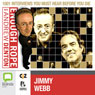 Enough Rope with Andrew Denton: Jimmy Webb, by Andrew Denton
