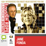 Enough Rope with Andrew Denton: Jane Fonda Audiobook, by Andrew Denton