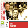 Enough Rope with Andrew Denton: Pat Rafter Audiobook, by Andrew Denton