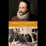 Entremeses de Cervantes (Dramatizado) Audiobook, by Miguel de Cervantes