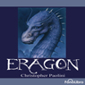 Eragon (en Espanol) Audiobook, by Christopher Paolini