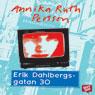 Erik Dahlbergsgatan 30 (Unabridged) Audiobook, by Annika Ruth Persson