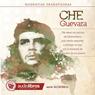 Ernesto CHE Guevara, by Alvaro Colazo