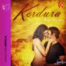 Erotica - Kordura (Unabridged) Audiobook, by Karol Scandiu