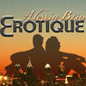 Erotique (Unabridged), by Alessia Brio