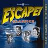 Escape! Classics Audiobook, by Rudyard Kipling