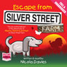 Escape From Silver Street Farm (Unabridged) Audiobook, by Nicola Davies