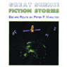 Escape Route (Unabridged) Audiobook, by Peter F. Hamilton