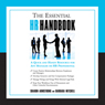 The Essential HR Handbook: A Quick and Handy Resource for Any Manager or HR Professional (Unabridged), by Sharon Armstrong