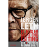 Et hus er mere end en ting (A House Is More Than One Thing) (Unabridged), by Jorgen Leth