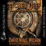 Etched Deep & Other Dark Impressions (Unabridged) Audiobook, by David Niall Wilson