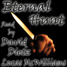 Eternal Hunt (Unabridged) Audiobook, by Lucas McWilliams