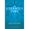 The Eternity Cure (Unabridged) Audiobook, by Julie Kagawa