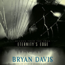 Eternitys Edge (Unabridged) Audiobook, by Bryan Davis