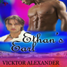 Ethans Earl: The Wilgrin Chronicles, Book 2 (Unabridged) Audiobook, by Vicktor Alexander